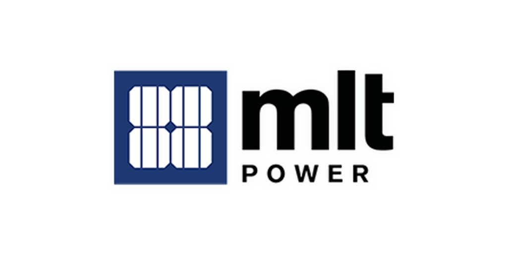 MLT power